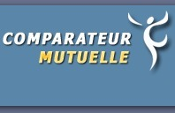 sur le web | tarif mutuelle,tarif de mutuelle | Scoop.it