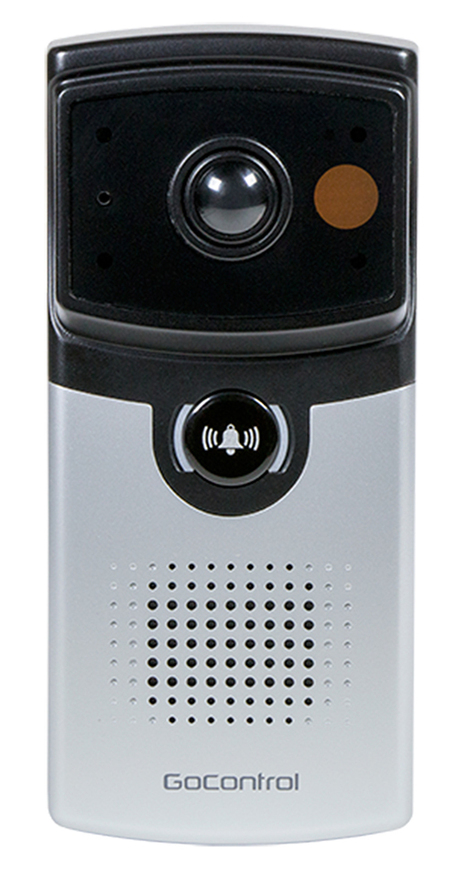 Nortek Security & Control Launches Weather-tight, Hardwired Doorbell Camera - Technology Integrator | Smart Home & Connected Things | Scoop.it