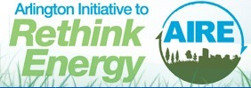 Frequently Asked Questions about the Community Energy Plan - AIRE   WMS Energy & Conservation   Scoop.it