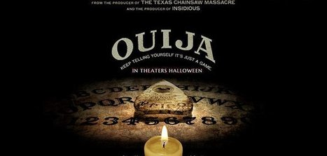 Watch Ouija (2014) Online and Download Free | movies4all | POPULAR MOVIE TO WATCH 2014 | Scoop.it