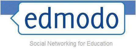 Edmodo for the Dodo - LiveBinder | Moodle and Web 2.0 | Scoop.it