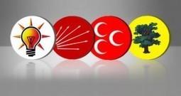 Les enjeux des prochaines élections locales du 30 mars 2014 | Géopolitique de la Turquie | Scoop.it