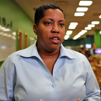 Nichole Pinkard on Digital Literacy | Learning Technology News | Scoop.it