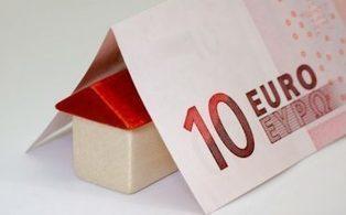Comunione ereditaria e prelazione dei coeredi in caso di vendita ad un estraneo | Affitto Protetto News | Scoop.it