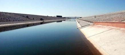 China water diversion faces pollution control challenge - Eco-Business | Year 9 JIS AW Water Resources | Scoop.it