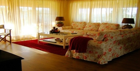 Europe Holiday Rentals - Book Villas, Guesthouse, Apartment Property in Europe | Travel | Scoop.it