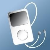 Des podcasts à écouter en classe... | TICE & FLE | Scoop.it