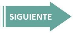 ebook XXIV Congreso AGE | Geografía en la Nube | Scoop.it