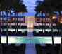 The Setai Miami Beach in Miami | From South Beach to Key West | Scoop.it
