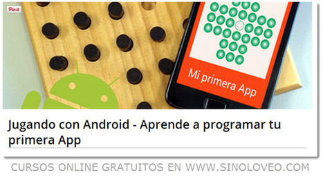 300 cursos universitarios, online y gratuitos que inician en febrero | Las TIC y la Educación | Scoop.it