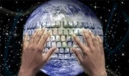 5 неща, които скоро няма да ги има в училище - digital | Таблет-персонален компютър в образованието | Scoop.it