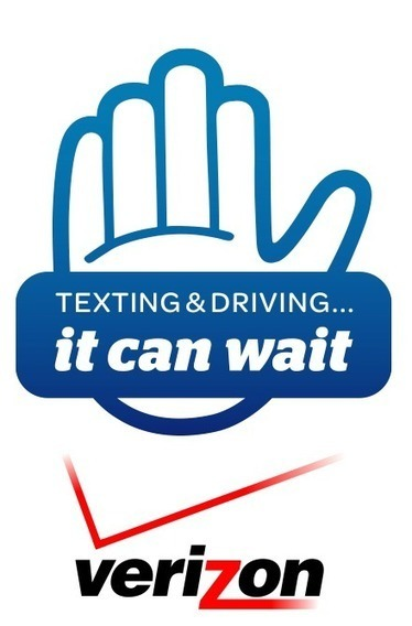 Texting and Driving: Don't Do It | texting and driving | Scoop.it