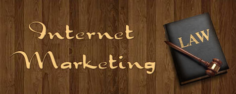 Internet Marketing | Legal  & Copyrights issues for Websites | K2 SEO Blog | Scoop.it