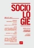Sociologie de l'islamophobie - N°1, vol. 5 | 2014 | Sociologie | Scoop.it