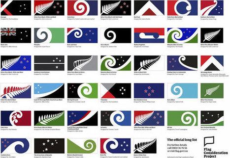 Australia's Victoria Rebrands as 'The Big V' to Boost Tourism - brandchannel.com | Australian Tourism Export Council | Scoop.it