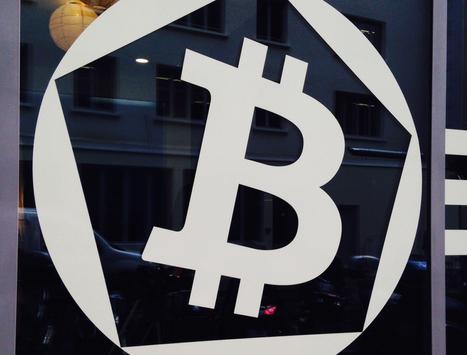 RSLN | A Paris, la Maison du Bitcoin s'ouvre aux start-ups, investisseurs et entreprises | Innovation sociale et TIC | Scoop.it