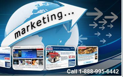 Use Internet Marketing Services To Rev Up Your Business With BreezeGo | Breezego | Scoop.it