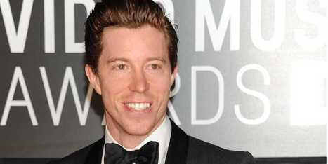Winter Olympic Hero Shaun White Has A New Look And Is Nearly Unrecognizable | Heart_Matters | Scoop.it