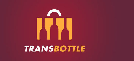 #TRANSBOTTLE - BOUTIQUE OFFICIELLE - FABRICATION FRANCAISE | Verres de Contact | Scoop.it
