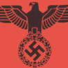 History of Nazi Germany