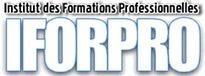 Les 7 lois de la Gestion du Temps - IFORPRO - Institut des Formations Professionnelles | Management et organisation | Scoop.it