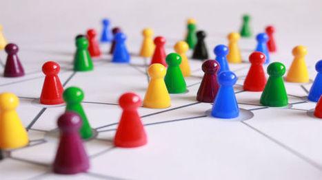 Le top 20 des CDO français : qui sont-ils et que font-ils ? - Brandwatch | Social media & health - Médias sociaux & santé | Scoop.it