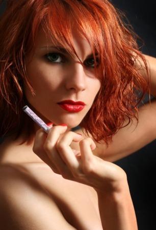 Electronic Cigarettes Inc. - Buy Electronic Cigarettes Online | E cig | Scoop.it