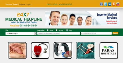 Online Billing Software Jaipur Rajasthan | Trendy Online Solution | Scoop.it