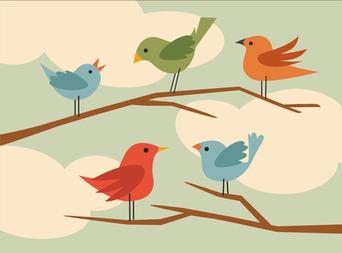 18 formas de enseñar y aprender con Twitter en el aula TIC | Ambientes de aprendizaje | Scoop.it
