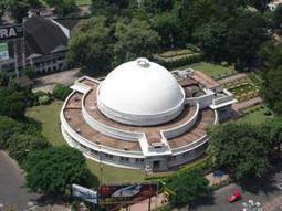 भारत के पहले विज्ञान संग्रहालय में आविष्कार हब खुला - पर्दाफाश | वैज्ञानिक सोच | Scoop.it