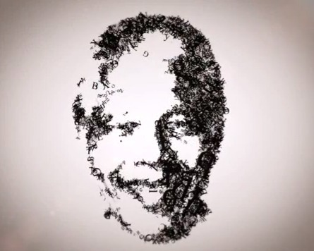 05/12/2013 - Its in Your Hands - Nelson Mandela (1918 - 2013) | Méli-mélo de Melodie68 | Scoop.it
