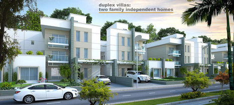 Luxury Project in Gurgaon | Real Estate, Shopping, Gifts, Jobs | Scoop.it