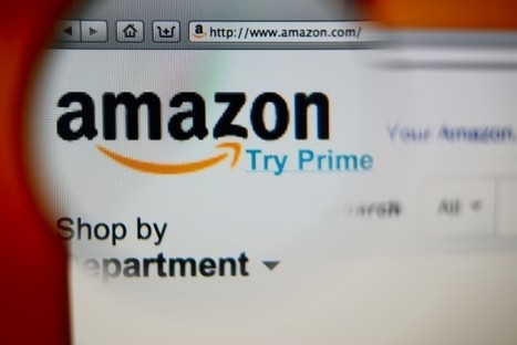 Guess How Many Prime Customers Amazon Has? | PYMNTS.com | e-commerce & social media | Scoop.it