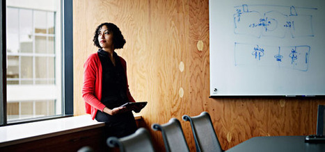 8 Signs of an Extraordinary Boss | Small Business & Startups | Scoop.it