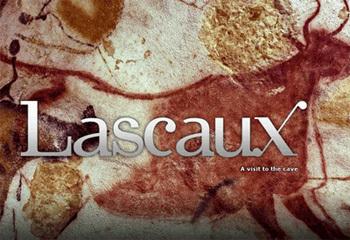 Visita virtual a la cueva de Lascaux | Arte | Scoop.it