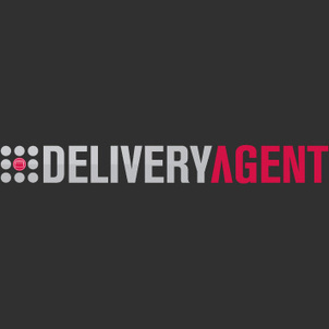 New T-commerce Report from Delivery Agent Shows that Consumers Are Ready to Make Purchases Directly Through the Television | T commerce | Scoop.it