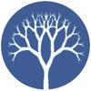 Open Source Schools   CEET Meet (Nov'2012): Open Practices in Education ~ Valerie Irvine   Scoop.it