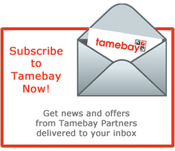 Tamebay : Blog : Kaymu is Cameroon's ecommerce success story | upbrazilfacile | Scoop.it