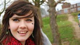 I was told to 'cheer up' while battling bulimia - BBC News | CounsellorsUK | Scoop.it