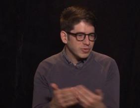 Video: Kickstarter CEO Yancey Strickler Talks Crowdfunding & Late Delivery - Crowdfund Insider | 24hFinanceNews.com | Scoop.it
