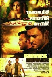 Watch Runner Runner movie online | Download Runner Runner movie | Movie | Scoop.it