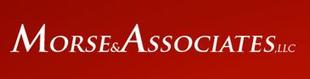 Morse & Associates, LLC | calvinblake | Scoop.it