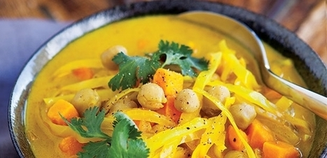 Cabbages, Broccoli, & Cauliflower | alive | Lethbridge Chiropractic Care for Family, Personal or Business Wellness | Scoop.it