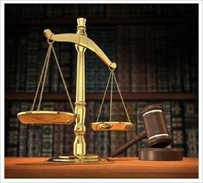 Personal Injury Lawyers Oceanside | Personal Injury Lawyer Oceanside | Scoop.it
