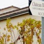 Héritage impossible à Saint-Émilion: la CEDH condamne la France à 2,7 millions d'euros d'indemnités | Le vin quotidien | Scoop.it