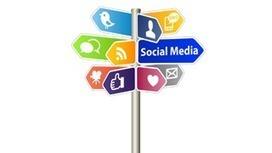 5 must-haves for Social media management | Socialize | Scoop.it