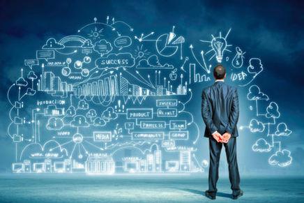 Normandy French Tech lance une fabrique de services - L'Usine Digitale | UseNum - Normandie | Scoop.it