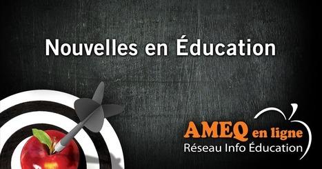 Cégep de Trois-Rivières - Le Cégep exporte son savoir-faire au Sénégal | Revue de presse - Fédération des cégeps | Scoop.it
