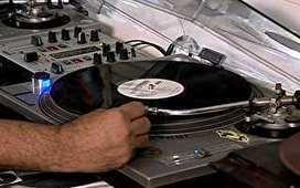 Mercado do disco de vinil volta a crescer no Brasil | Musica, Copyright & Tecnologia | Scoop.it