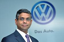 Volkswagen prévoit d'investir 15 milliards de roupies en Inde - CCFA | IndianSide | Scoop.it